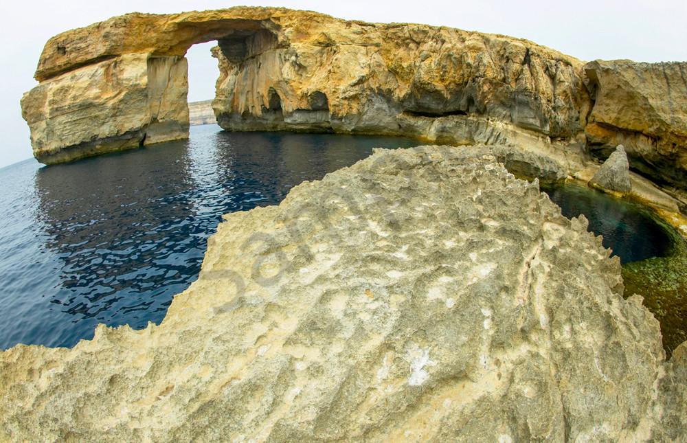 Marvel at Malta
