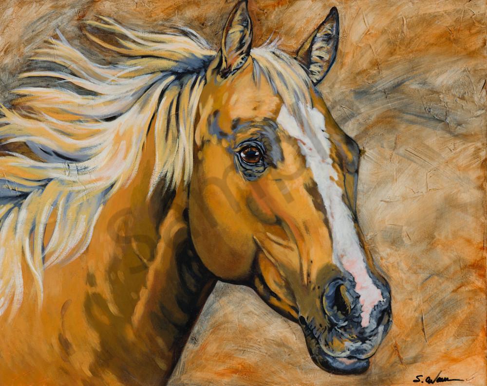 Colter Art | Sally C. Evans Fine Art