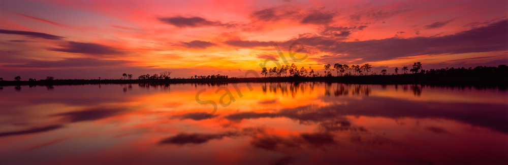 Tranquility Photography Art   davidknight