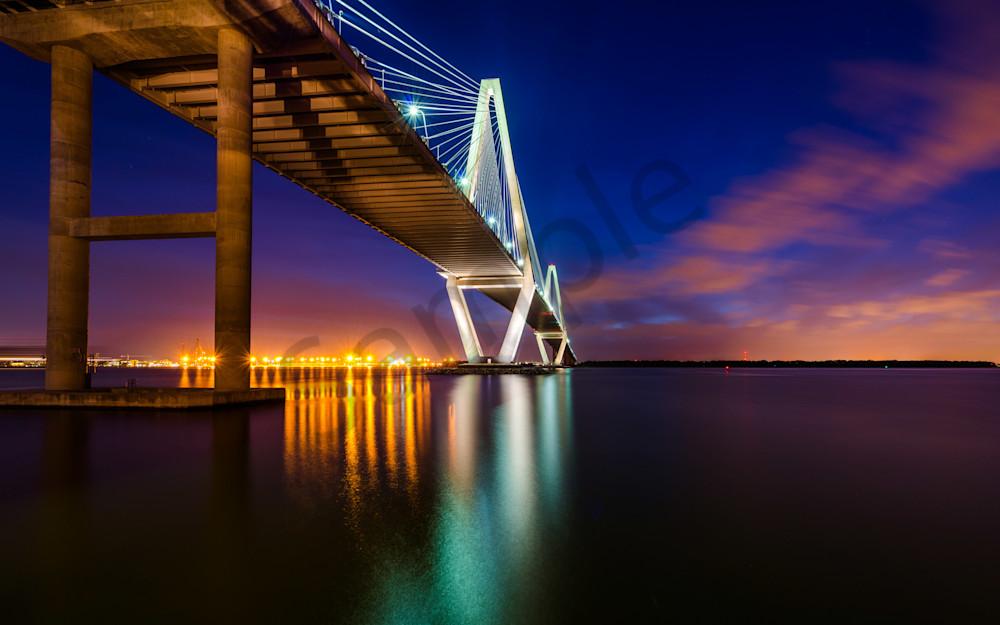 davidknightphotography-ocean-beaches-sunset-atlantic-pier-80