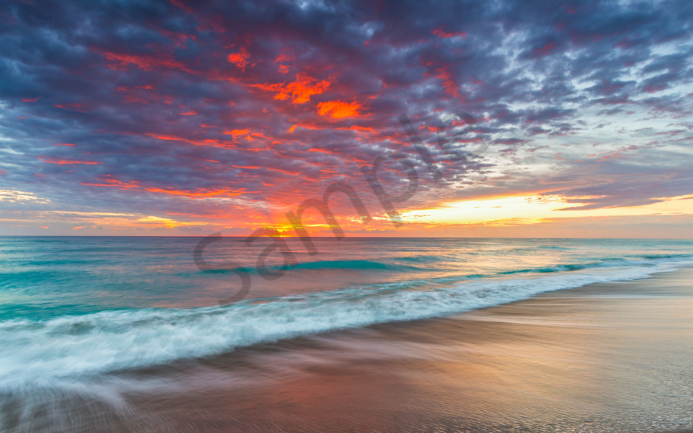 davidknightphotography-ocean-beaches-sunset-atlantic-pier-94