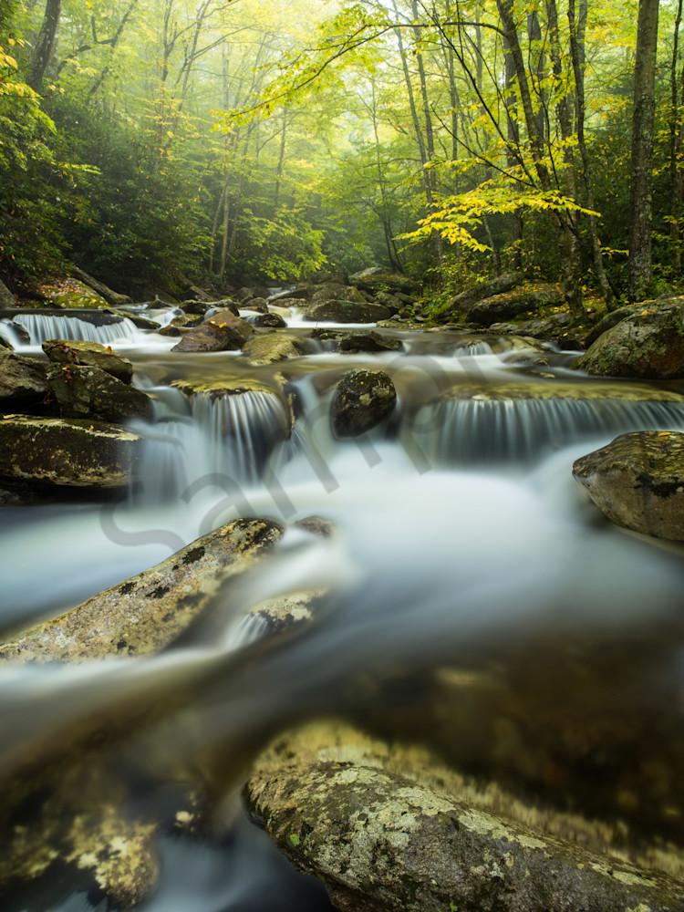 Healing Waters Photography Art | davidknight