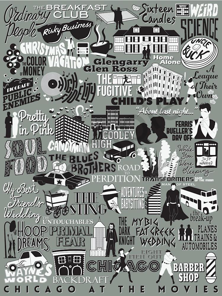 chicago-movie-map