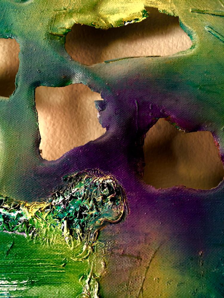 Odeta Xheka Visuals   Stunning abstract canvas prints