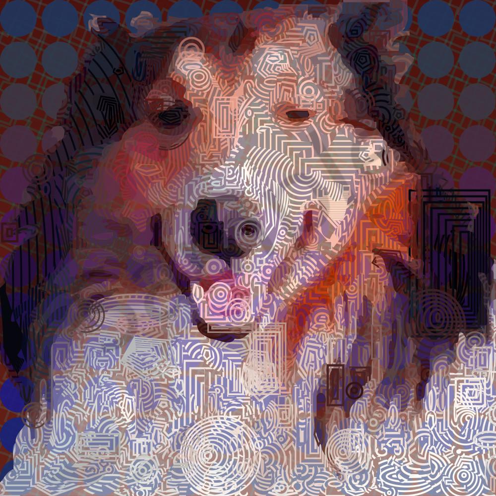 Tomdog Artwork