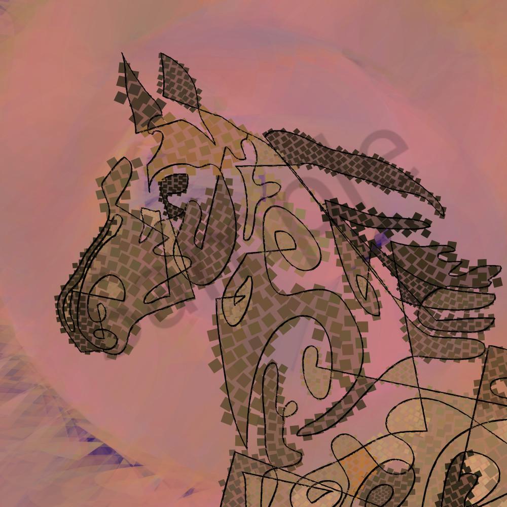 Horse, Posters and Prints at VectorArtLabs.com
