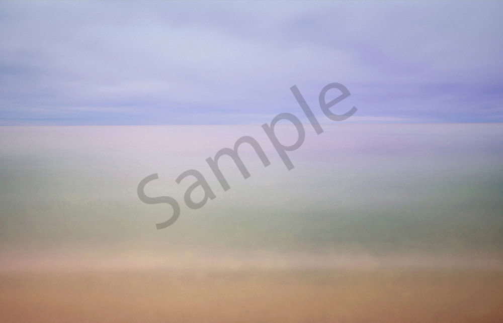 Photograph of Calm Waters for sale as fine art.