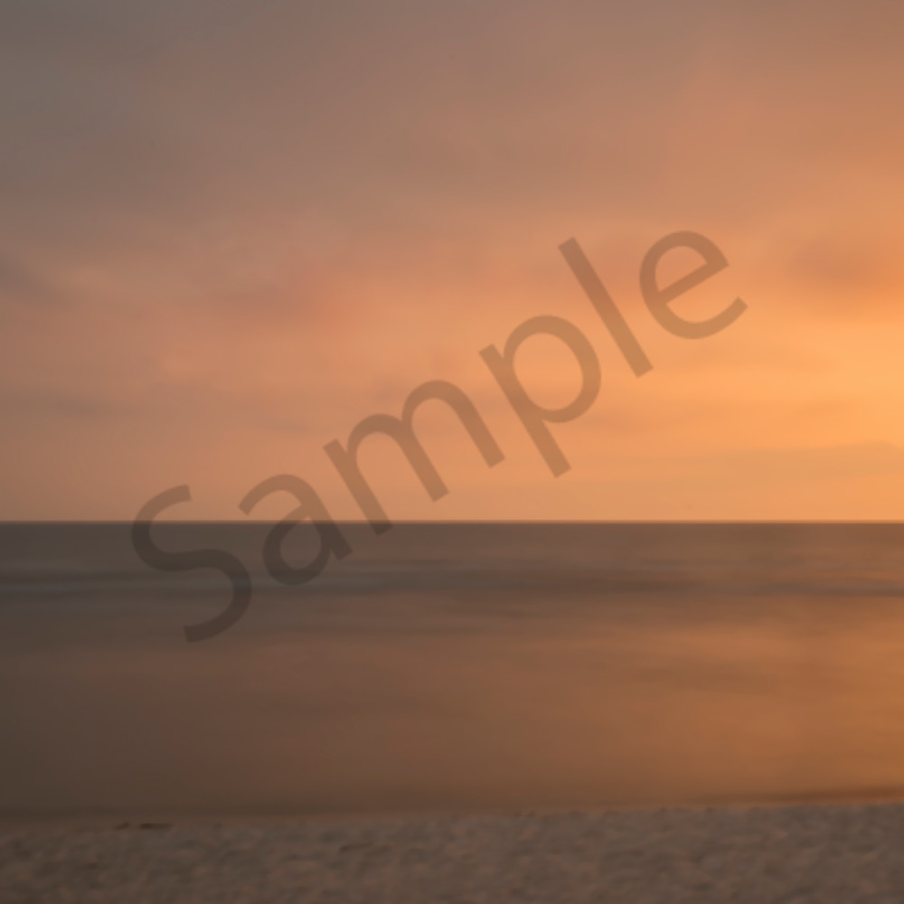 Photograph of The View from Shore 1 for sale as fine art.