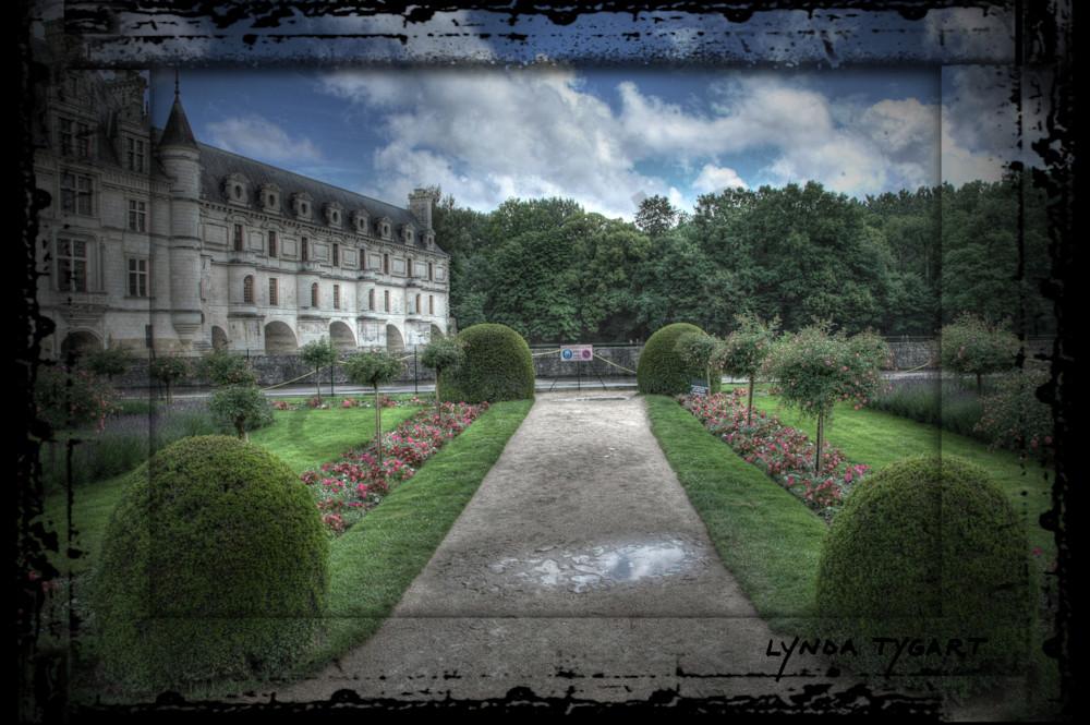 Lynda Tygart Castles in Scotland, Ireland, France, Europe – Fine Art Photographs Prints on Canvas, Paper, Metal & More.
