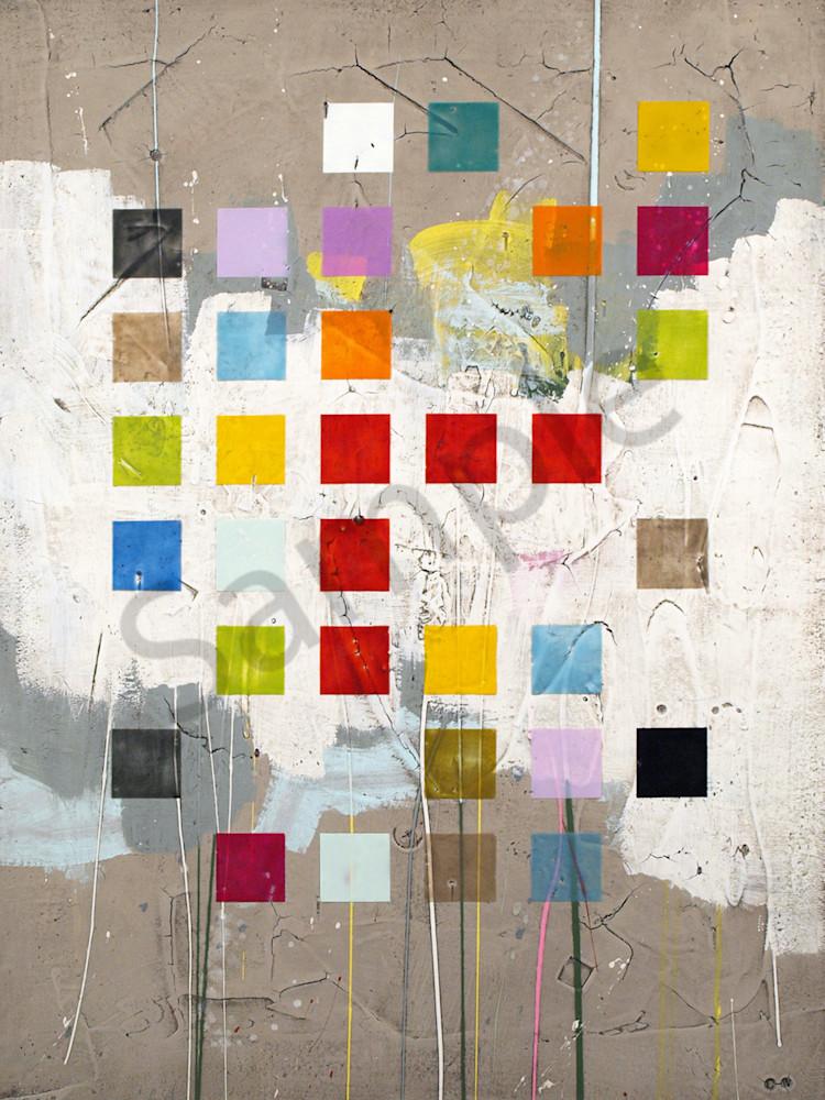 Prophet 6-0091 Art For Sale