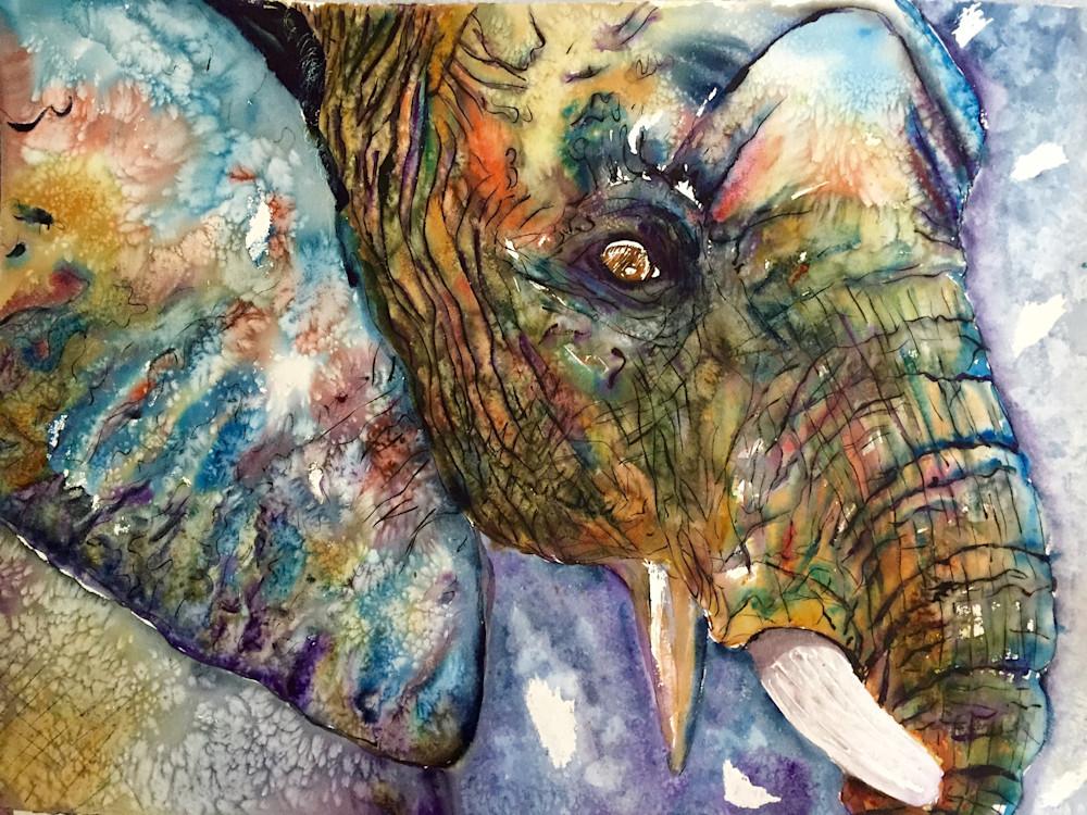 Big Boy Art   Amy Tigner Art