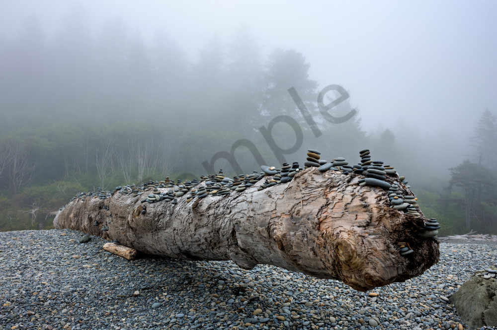 Many Cairns Photography Art   frednewmanphotography