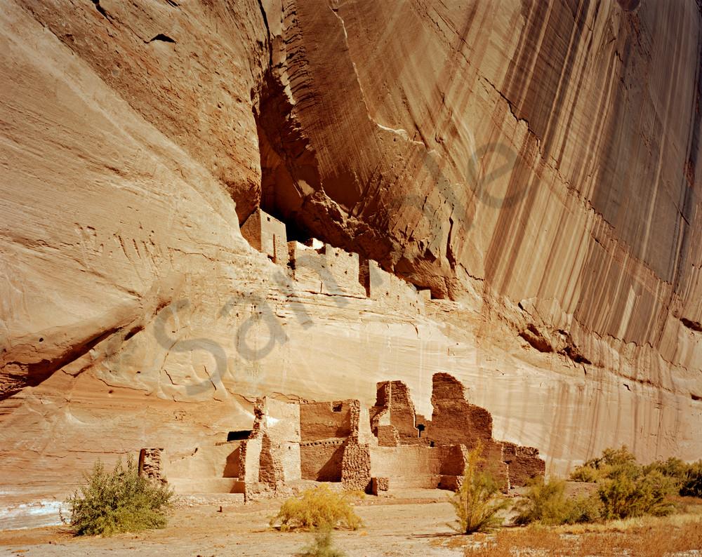 Canyon De Chelly Photography Art | frednewmanphotography