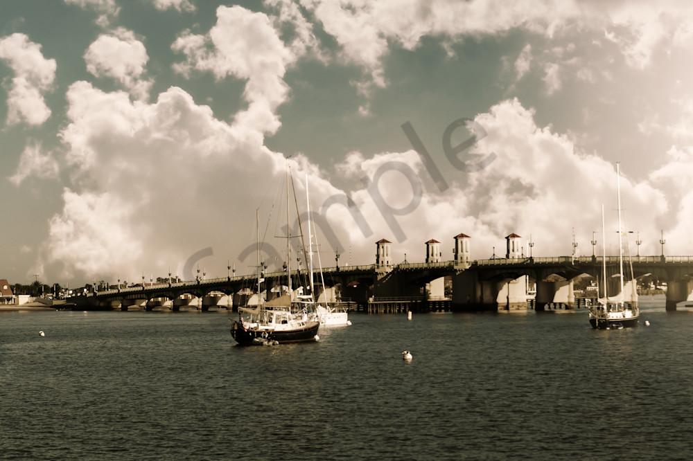Shop fine art nautical photograph prints | Sage & Balm Photography