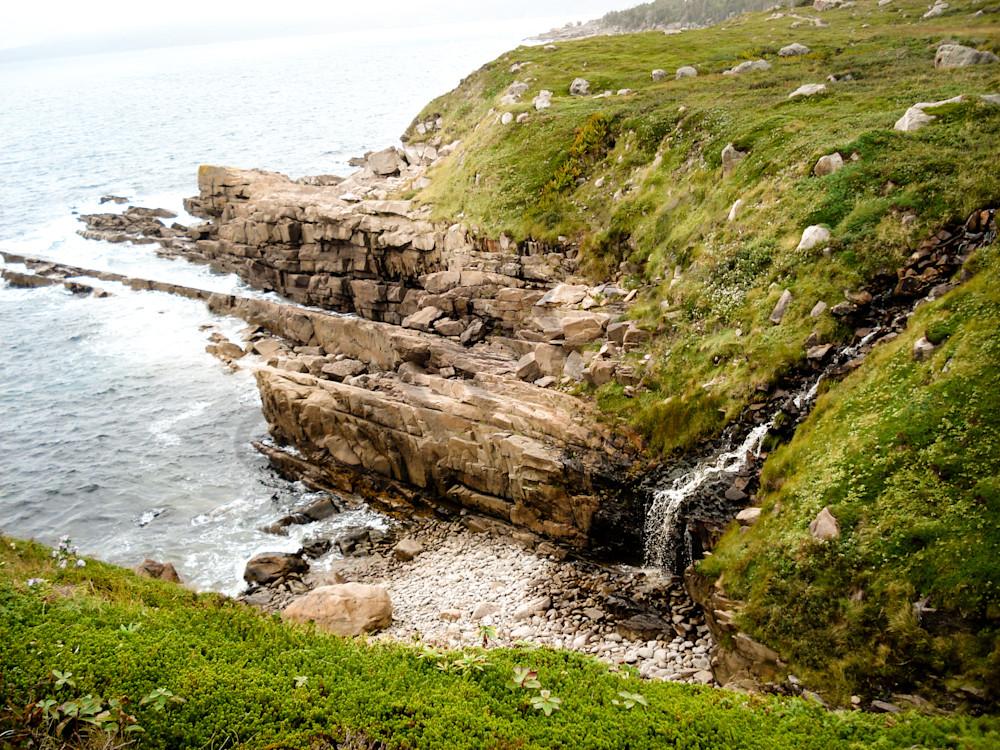 Newfoundland nature & landscape fine art photographs for sale | Sage & Balm Photography