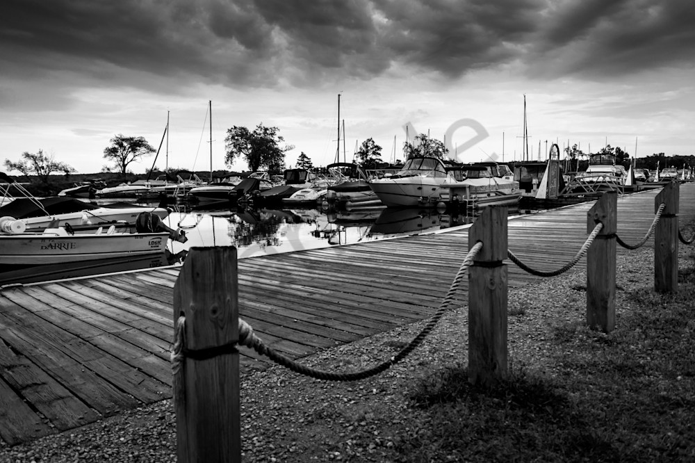 Black White Nautical Fine Art Photograph Prints Sage Balm Photography