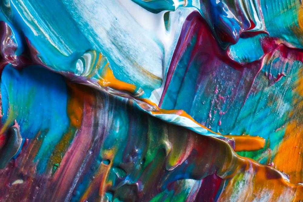 Tidal Wave Photography Art   Sage & Balm Photography