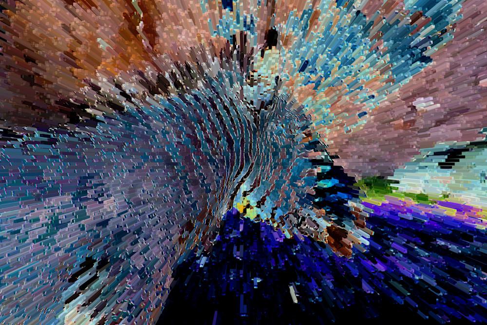 IMG 7666 MaxPeterLite