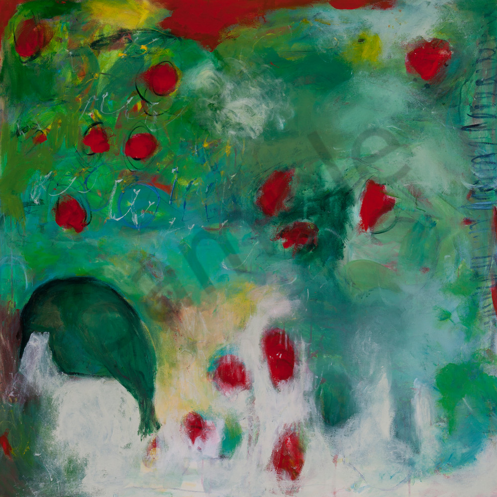 Messages of Love Arcylic Abstract Acrylic Originial Art Paintings and Prints for Sale.
