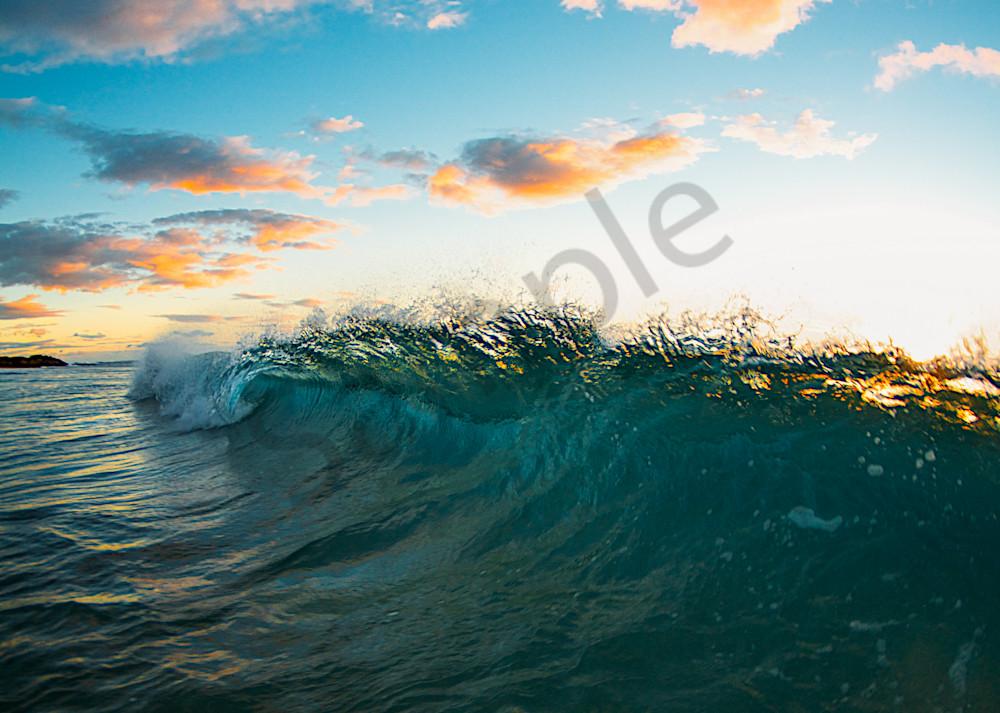 Wave  5 Photography Art | stephanelacasa