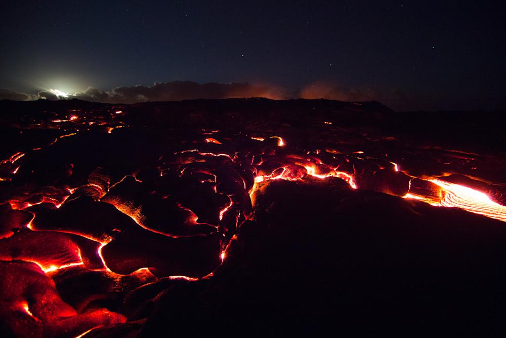 volcanoe-8