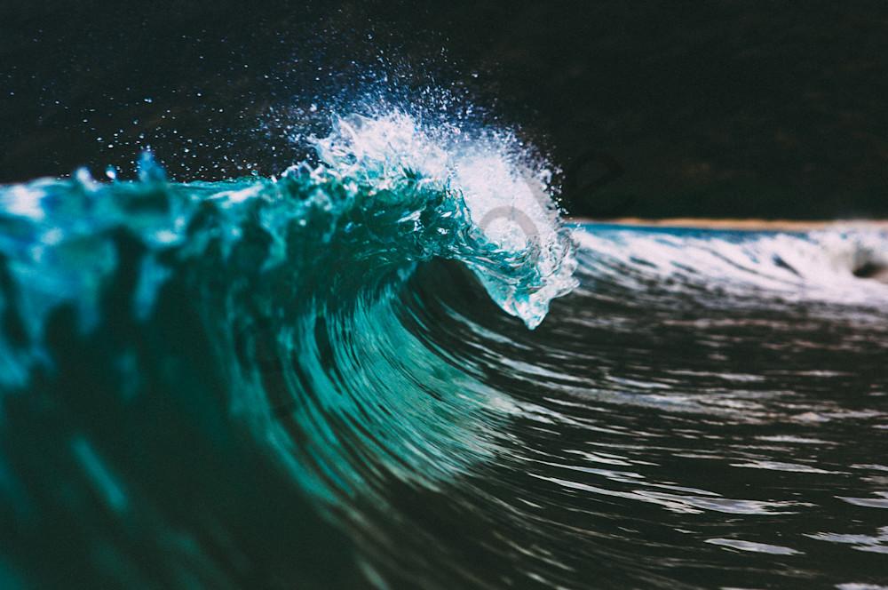 wavewestside-5