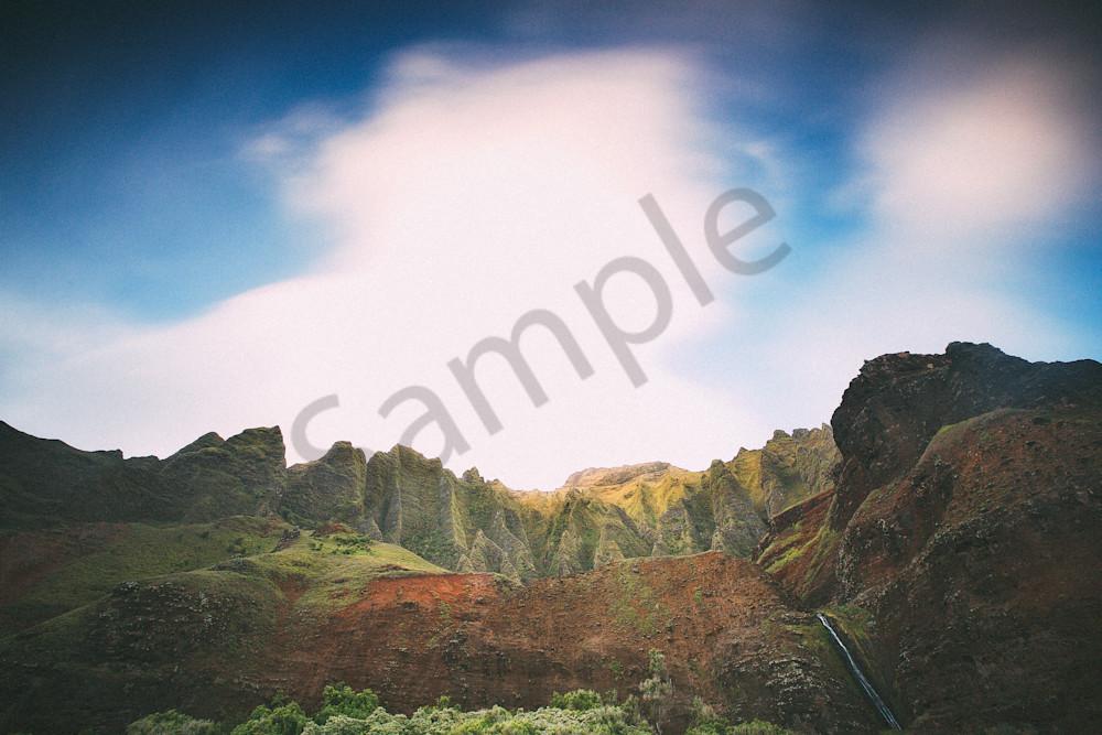 Beach Landscape  4 Photography Art | stephanelacasa