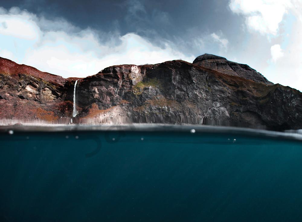 Faroe island-1-2