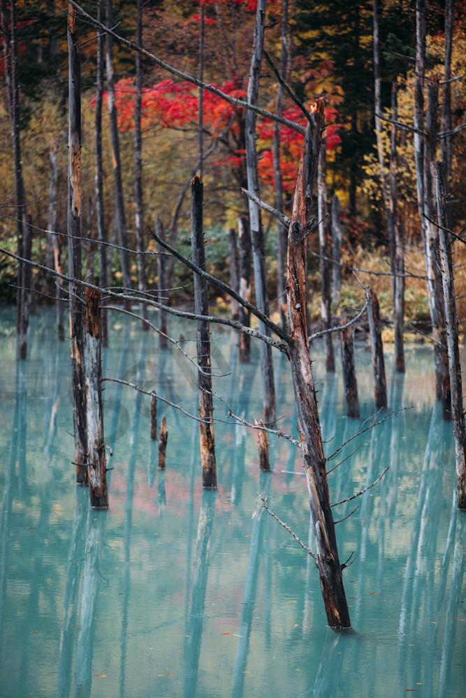 blue lake-2