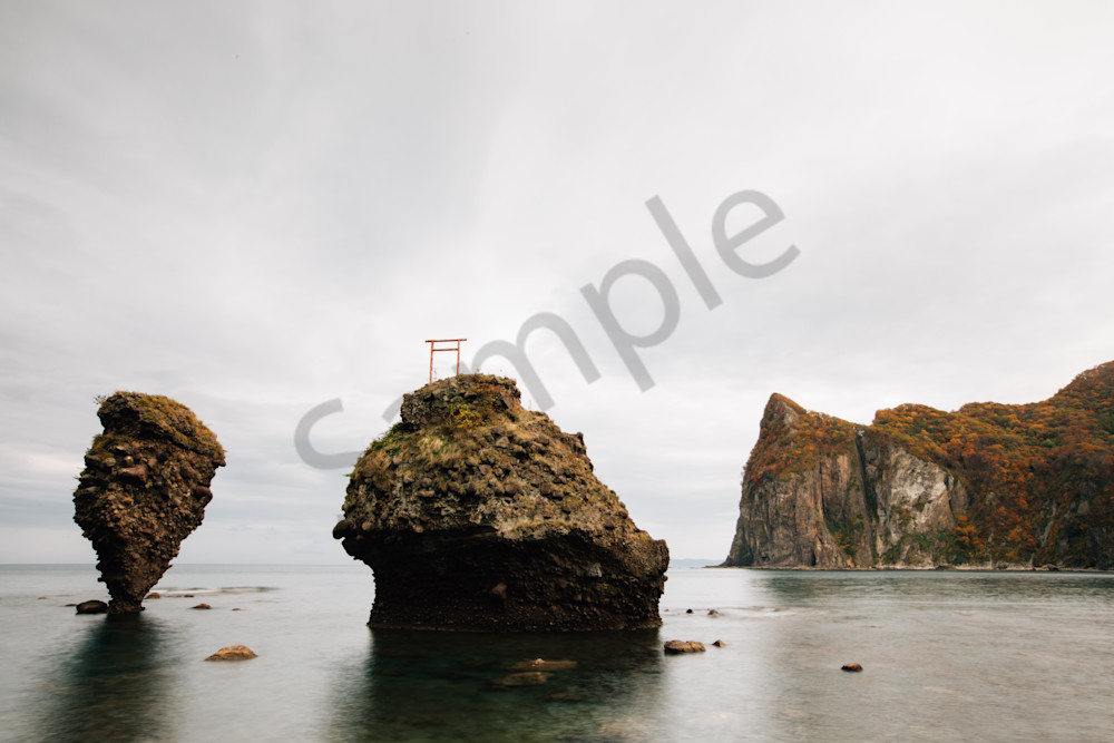 Japan 1 2 Photography Art | stephanelacasa