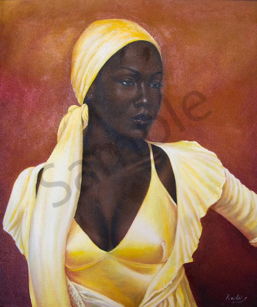 Queen Art | The Soap Gallery