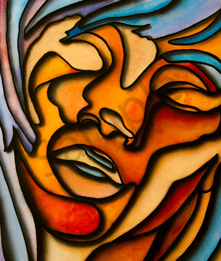 Faces Art | The Soap Gallery