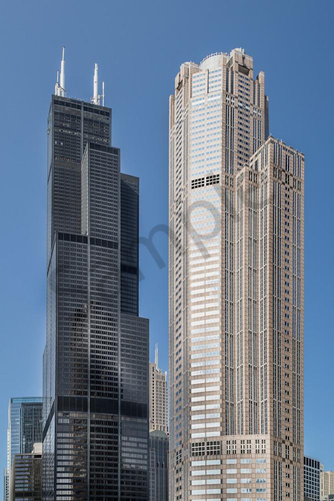 The Monarchs, Chicago, Illinois, USA