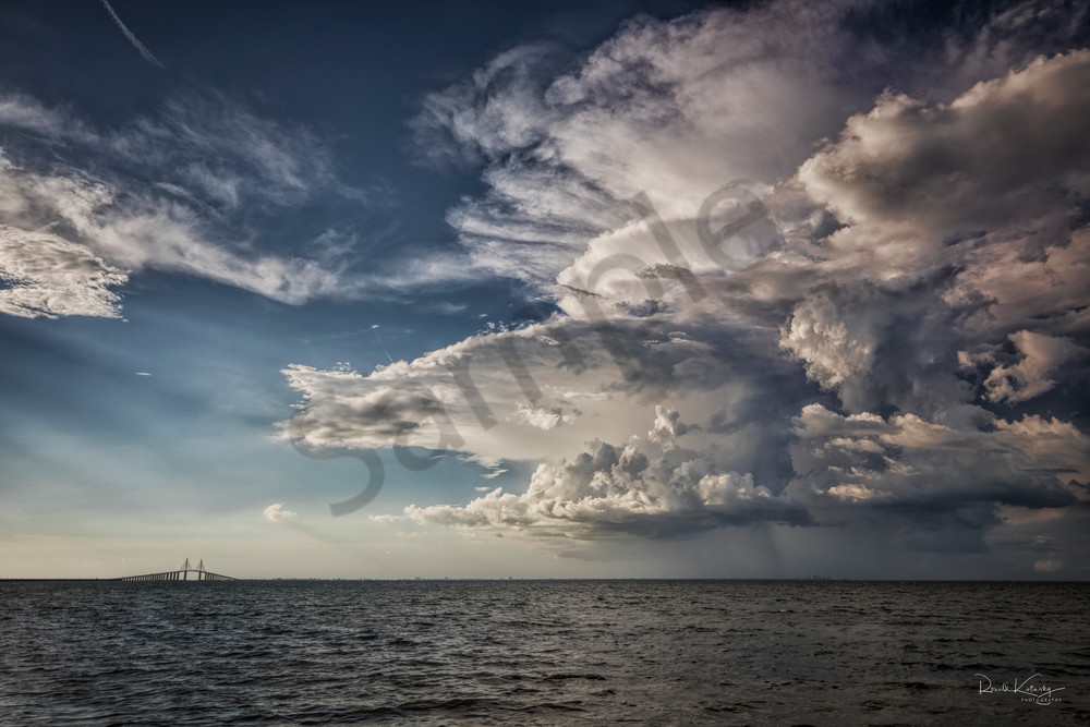 Skyway Storms
