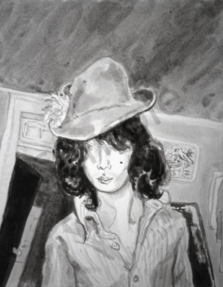 The Last Prince Claire K Stringer Artist