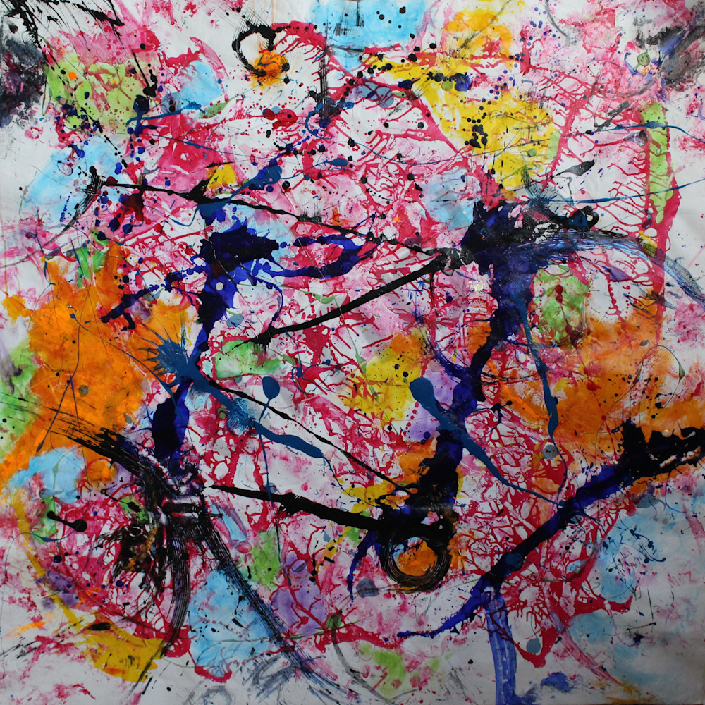 Oversize-abstract-painting|original abstract art for sale