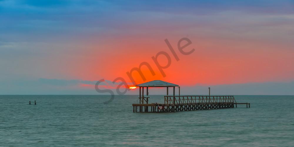 Thanks Photography Art | John Martell Photography