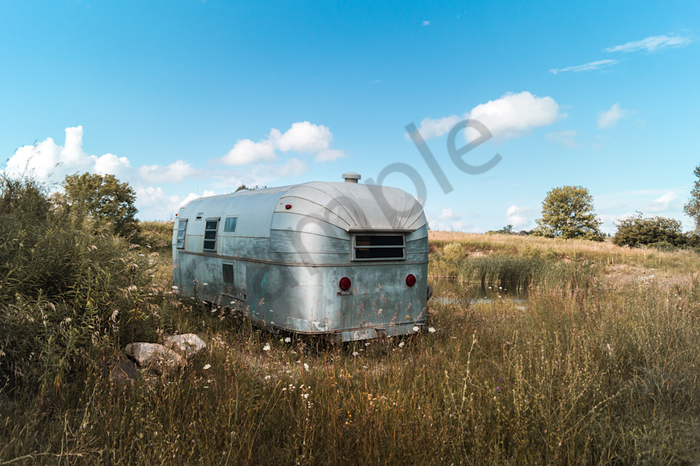 Country & ruralscape prints for sale as fine art   Sage & Balm Photography