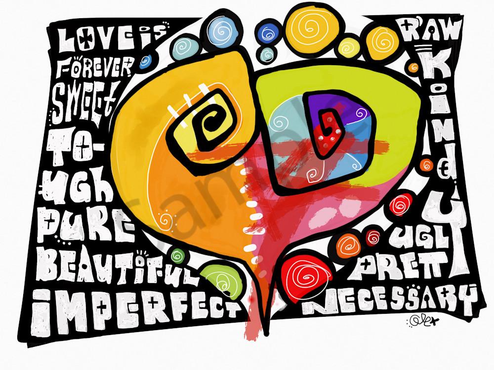 LOVEisFOREVER