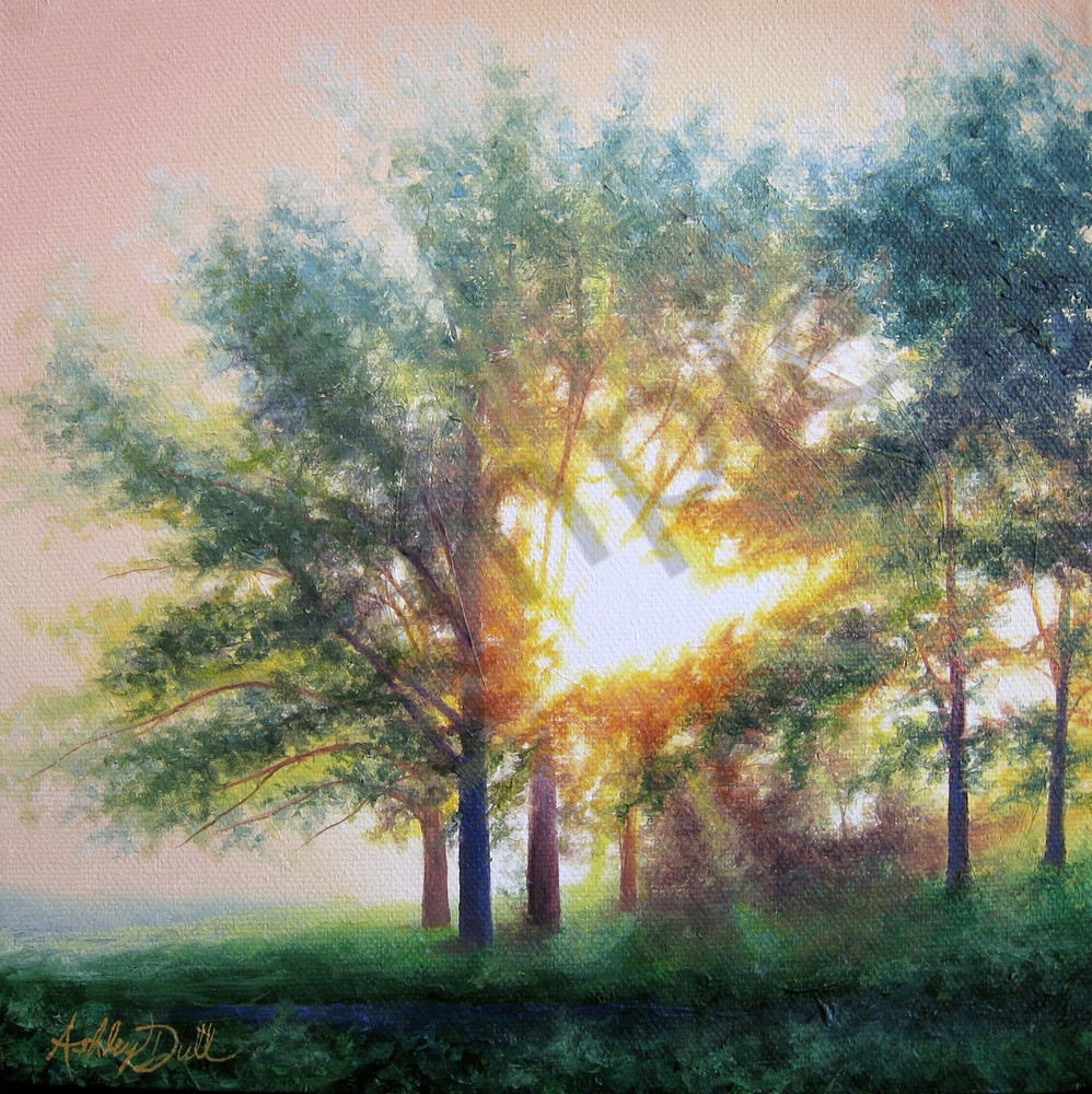Spirit of Love II - Art For Sale