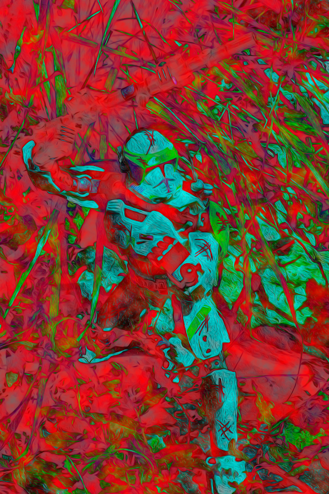 IMG 1000 StormTrooper oil DifClouds 4000X6000BS