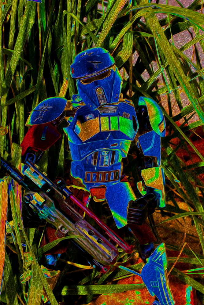 IMG 1017 Oil Solar Trooper 4000X6000BS