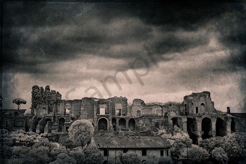 Circus Maximus Rome_6199