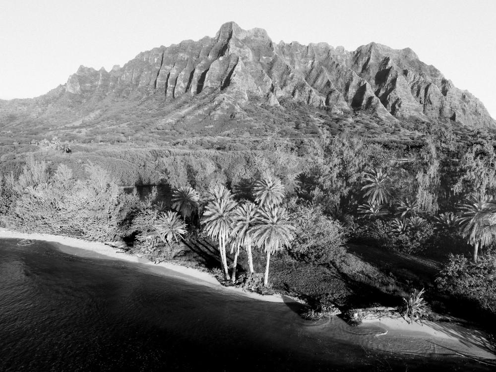 Thebeach 5 Photography Art | stephanelacasa