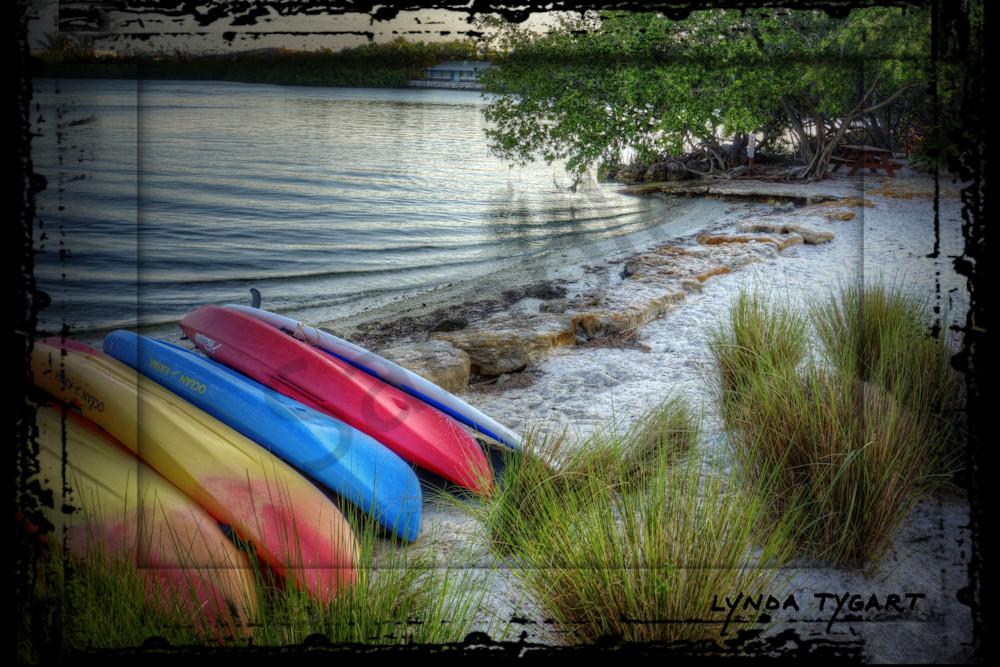 Tygart, art, photographs, boats, key west, beach,