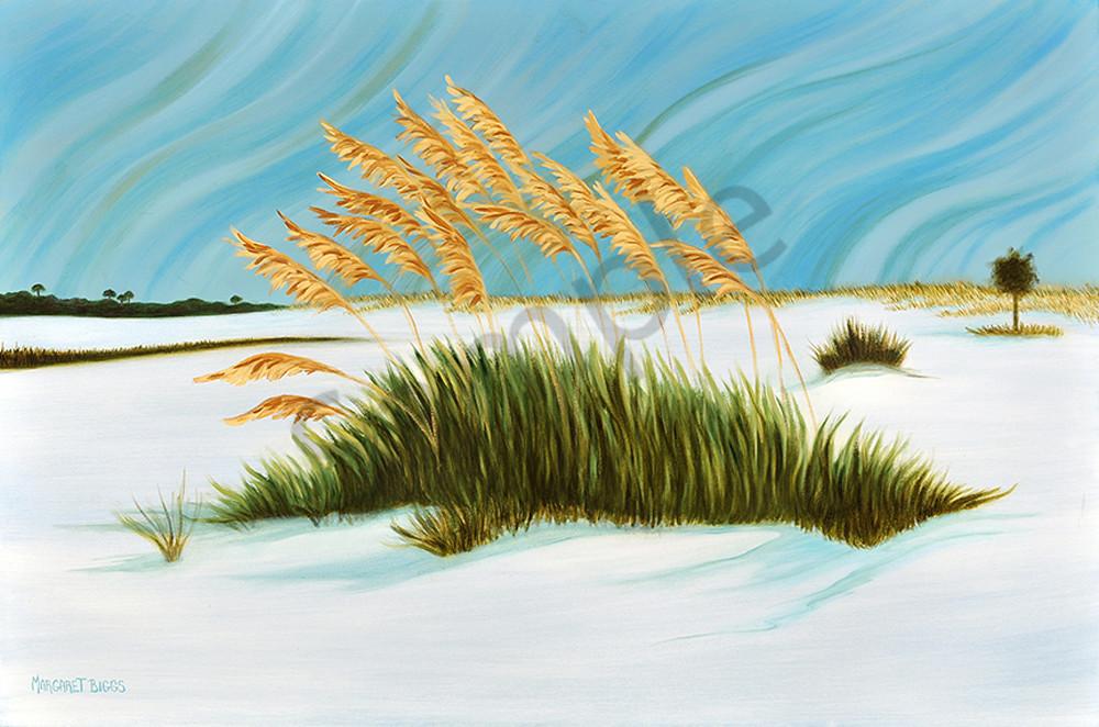 Island Oats Art | Digital Arts Studio / Fine Art Marketplace