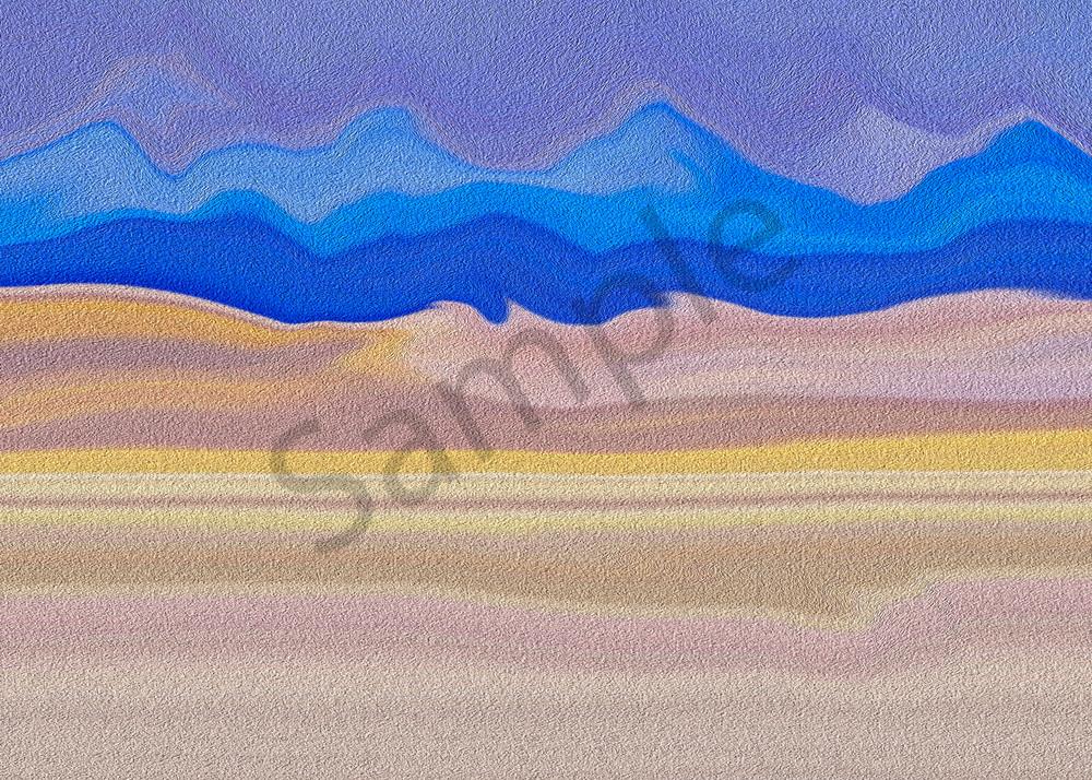 alta plano sand storm