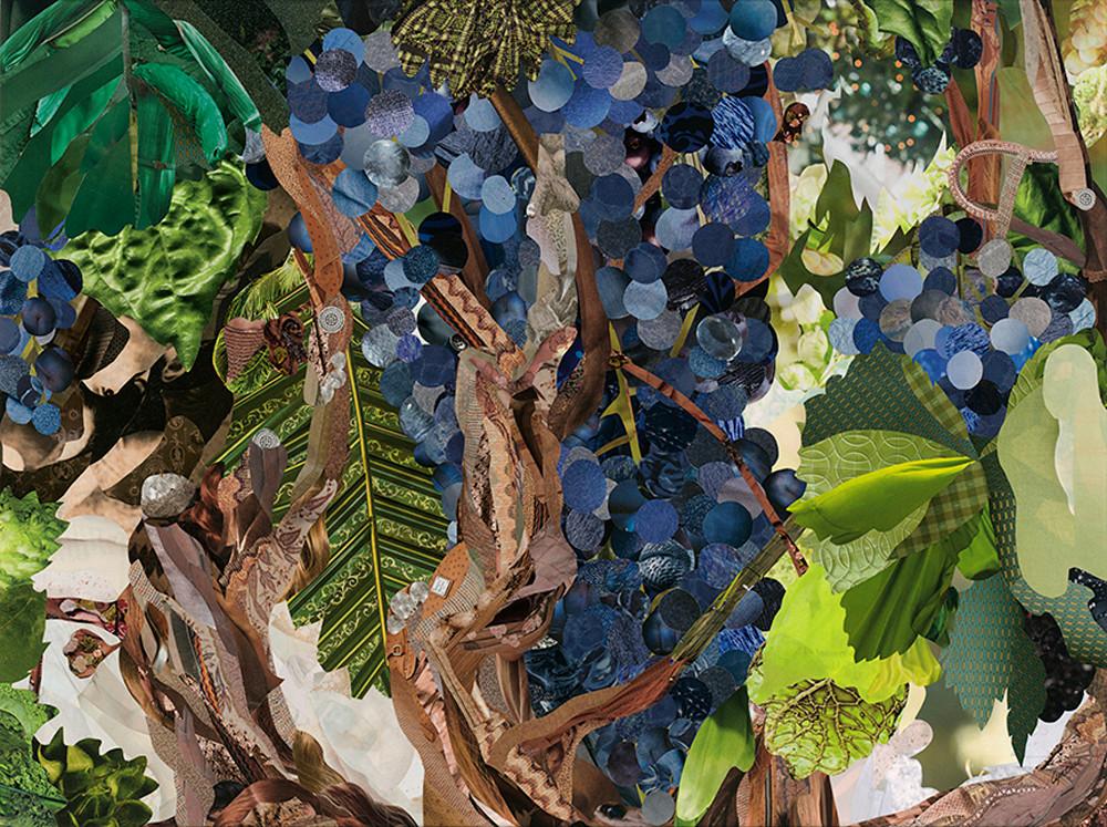 Frigon, grapes, scan, 6/3/14, 11:00 AM, 16C, 6542x8478 (1043+1981), 150%, Repro 2.2 v2,  1/12 s, R121.3, G88.2, B99.2