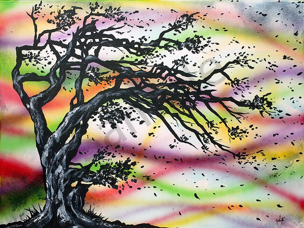 Colors Of The Wind Art | Digital Arts Studio / Fine Art Marketplace