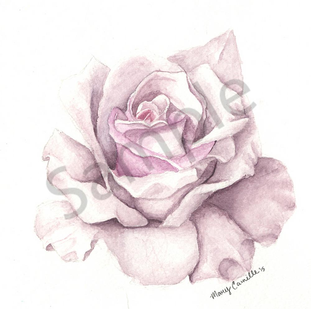Spring Bloom Art | Digital Arts Studio / Fine Art Marketplace